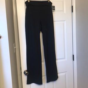 Eddie Bauer Aster Pants - black size M tall